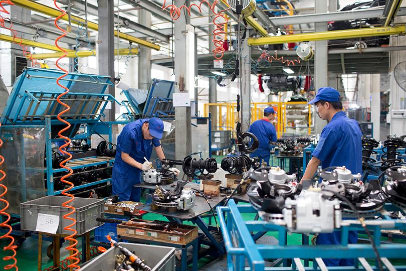 Проблемы, с которыми сталкиваются при импорте из Китая